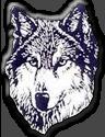 logo-Boone-Grove-Wolves