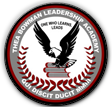 logo-Bowman-Academy-Eagles