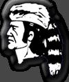 logo-Clark-Pioneers