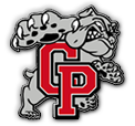 logo-Crown-Point-Bulldogs