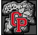 logo-Crown-Point-Bulldogs