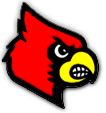 logo-EC-Central-Cardinals