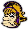 logo-Gavit-Gladiators