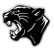 logo-Griffith-Panthers