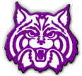 logo-Hammond-High-Wildcats