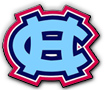 logo-Hanover-Central-Wildcats