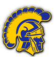 logo-Highland-Trojans