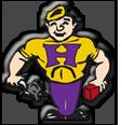 logo-Hobart-Brickies