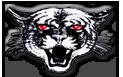 logo-Kankakee-Valley-Kougars