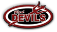 logo-Lowell-Red-Devils