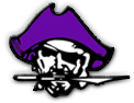logo-Merrillville-Pirates