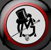 logo-Morton-Governors