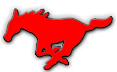 logo-Munster-Mustangs