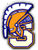 logo-North-Newton-Spartans
