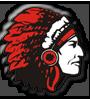 logo-Portage-Indians
