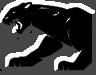 logo-Roosevelt-Panthers