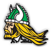 logo-Valparaiso-Vikings