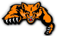 logo-Wheeler-Bearcats