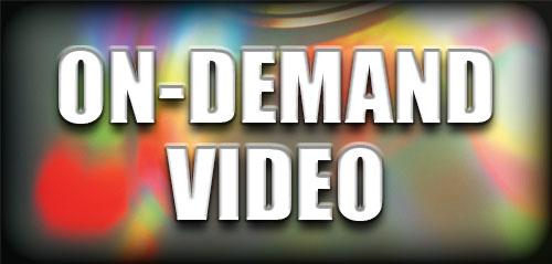 ON-DEMAND-VIDEO