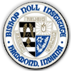 logo-Bishop-Noll-Warriors